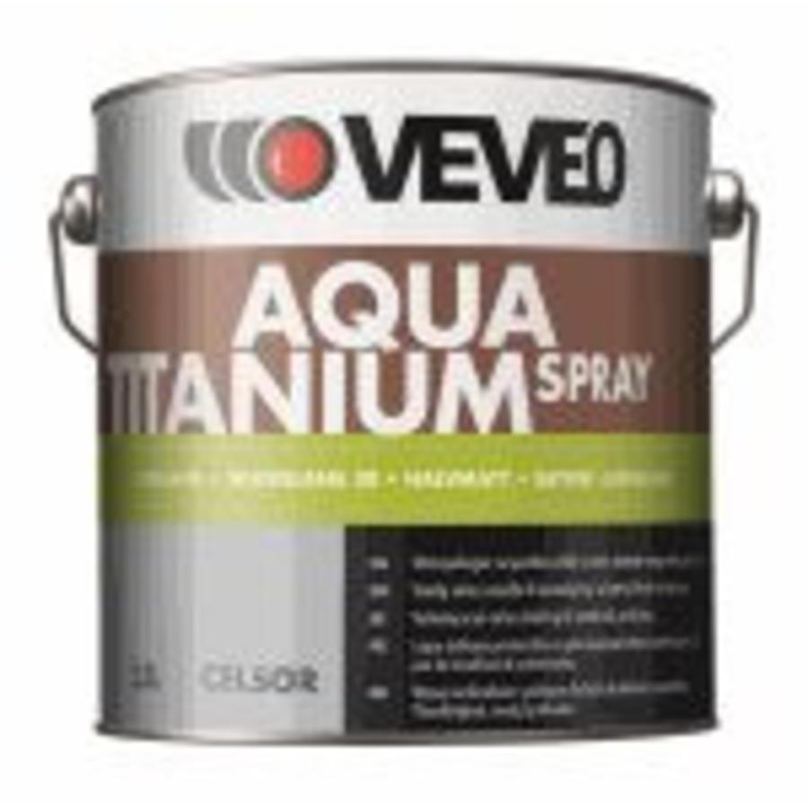 Celsor Aqua Titanium Spray Zijdeglans-1