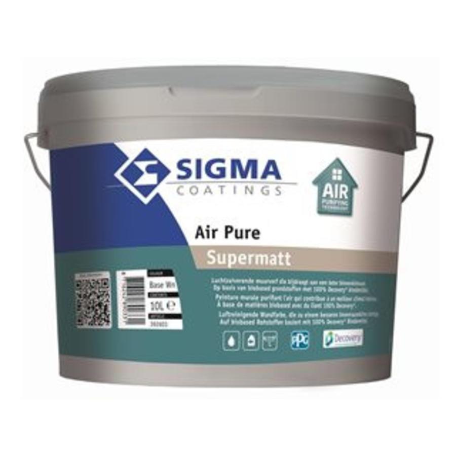 Air Pure Supermatt-1