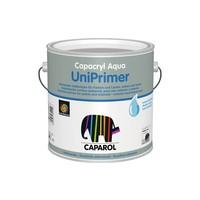 thumb-Caparcryl Aqua UniPrimer-2