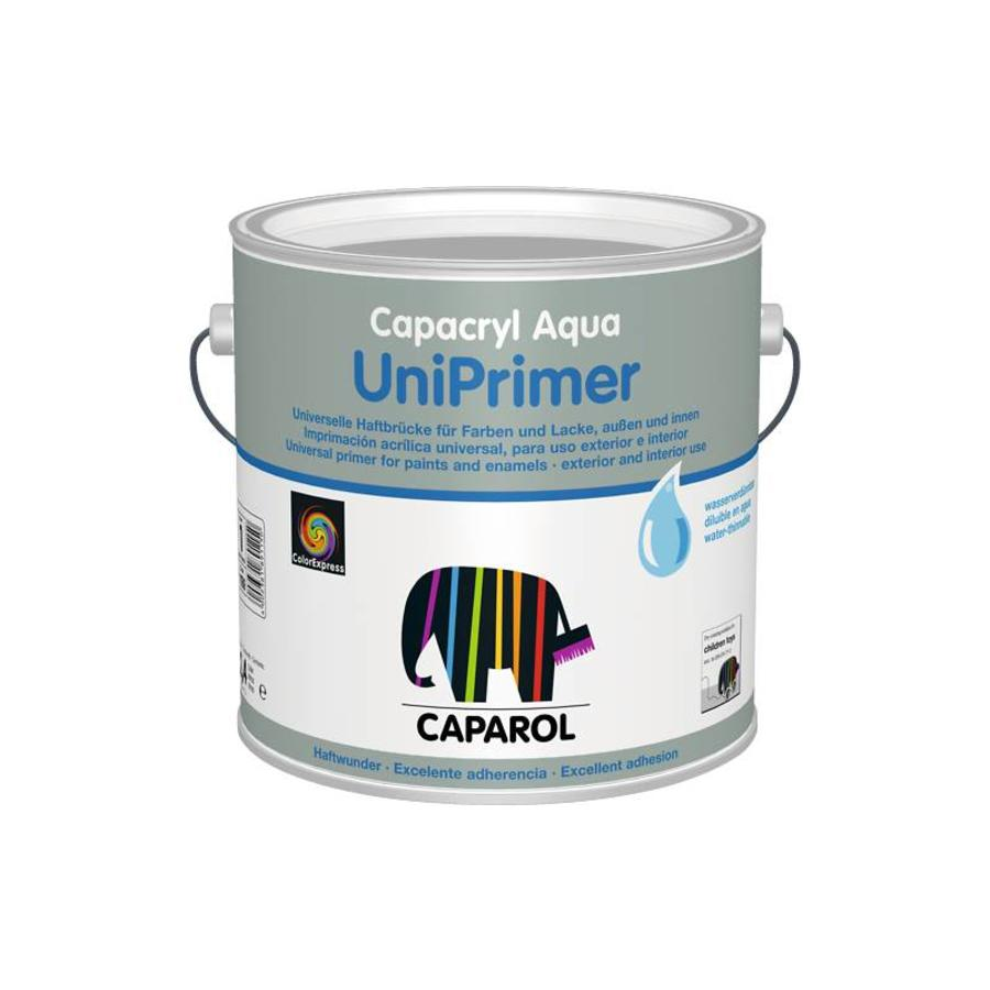 Caparcryl Aqua UniPrimer-2