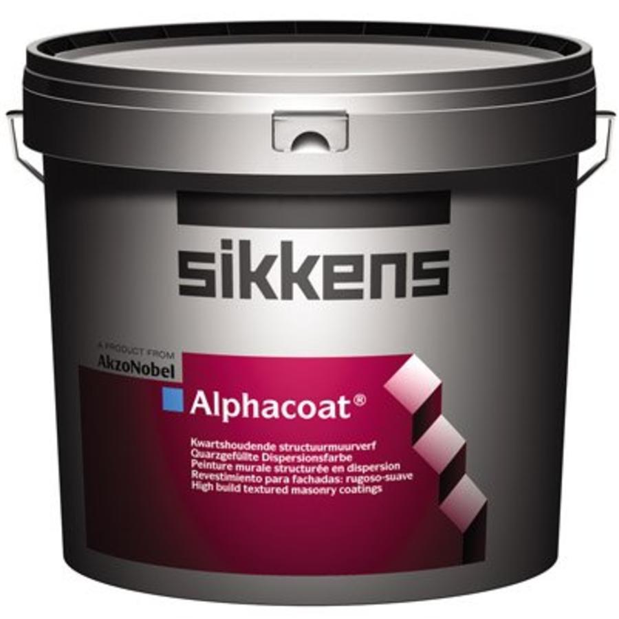 Alphacoat-1