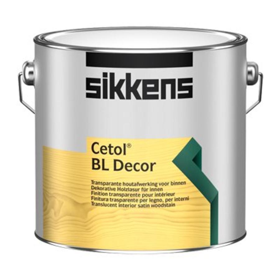 Cetol BL Decor-1