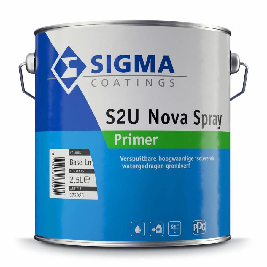 S2U Nova Spray Primer-1