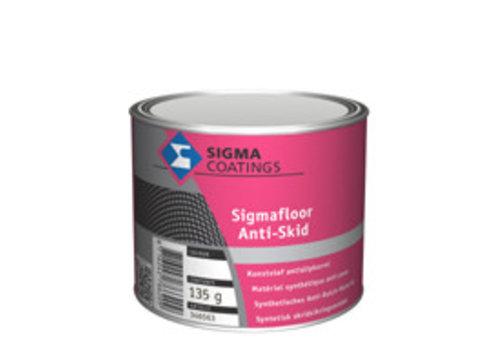 Sigma Sigmafloor Anti-Skid
