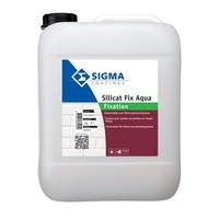 Silicat Fix Aqua