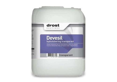Drost Devesil Hydrofobering