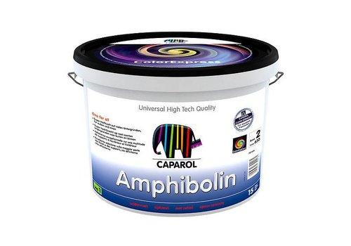 Caparol Amphibolin zijdemat