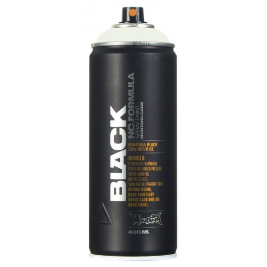 Montana Black 400 ML - Jaws-1