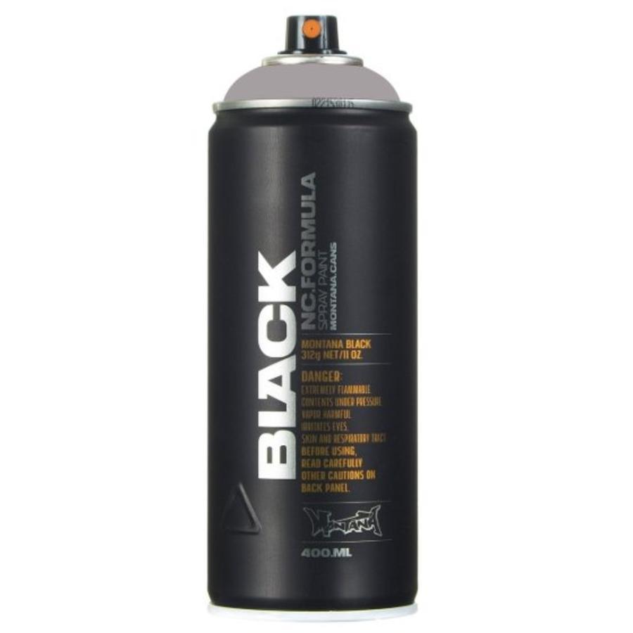 Montana Black 400 ML - Lennox-1