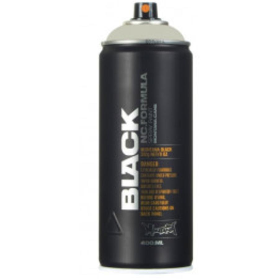 Montana Black 400 ML - Mouse-1