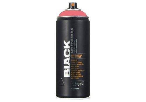 Montana Montana Black 400 ML - Pink Lemonade