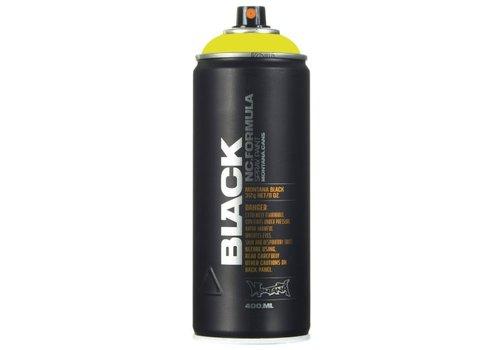 Montana Montana Black 400 ML - Pistachio