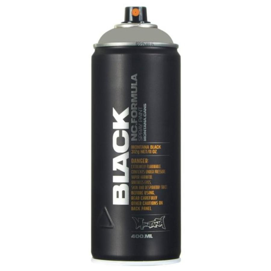 Montana Black 400 ML - Shark-1
