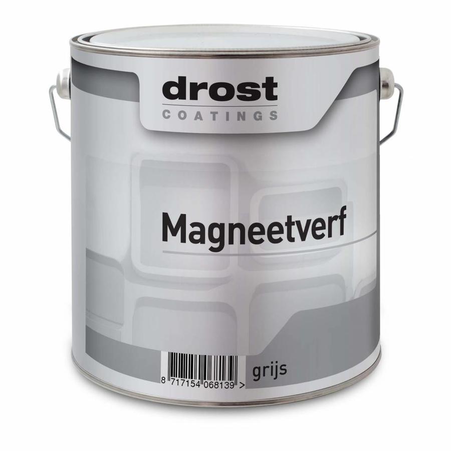 Magneetverf-1