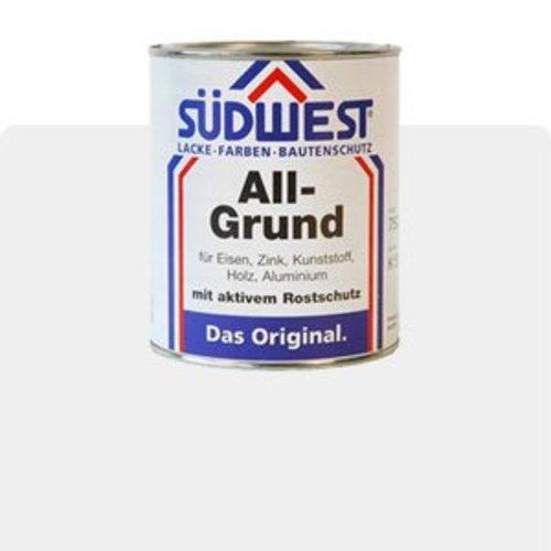 Hechtprimer voor aluminium