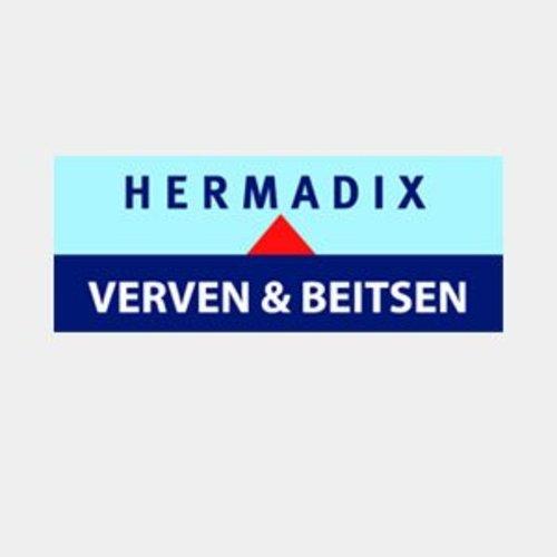 Hermadix