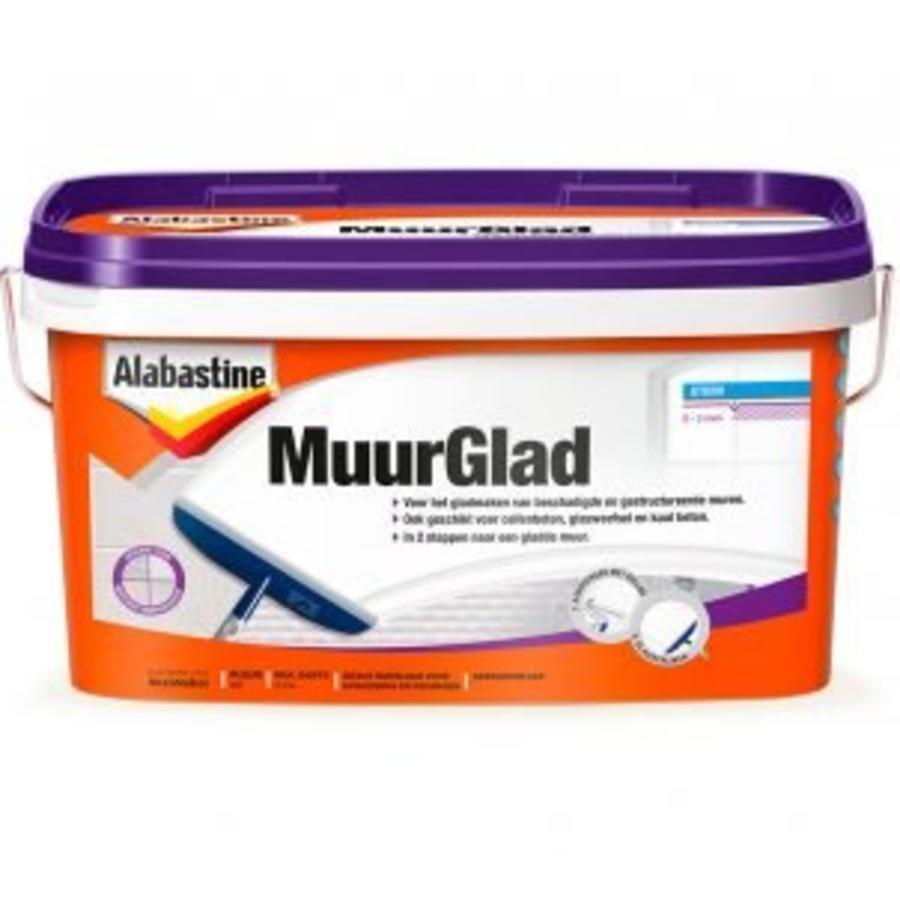 MuurGlad-1