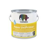 thumb-Caparcryl Aqua UniPrimer-1