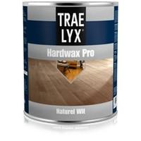 Hardwax Pro