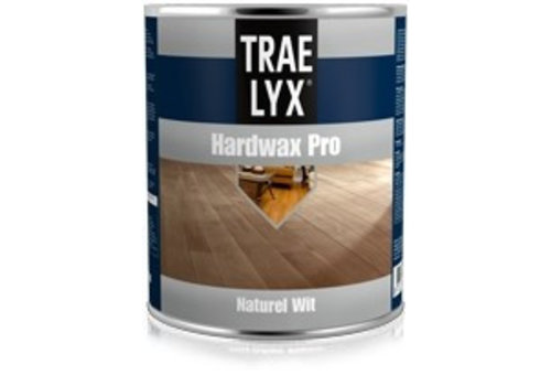 Trae Lyx Hardwax Pro