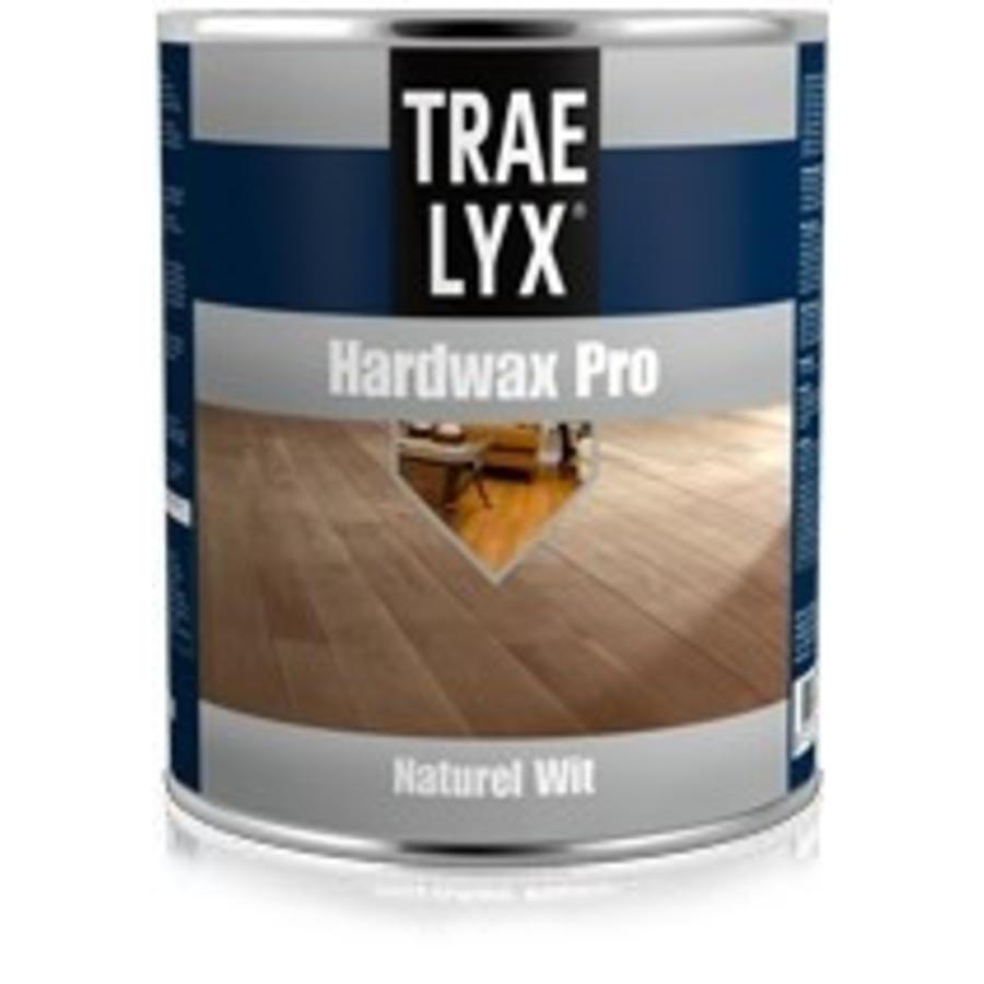 Hardwax Pro-1