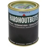 Hardhoutbeits 2,5 liter