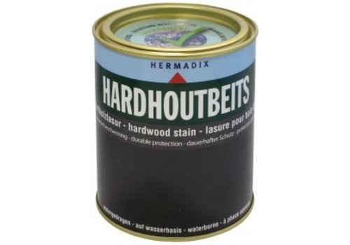 Hermadix Hardhoutbeits 2,5 liter