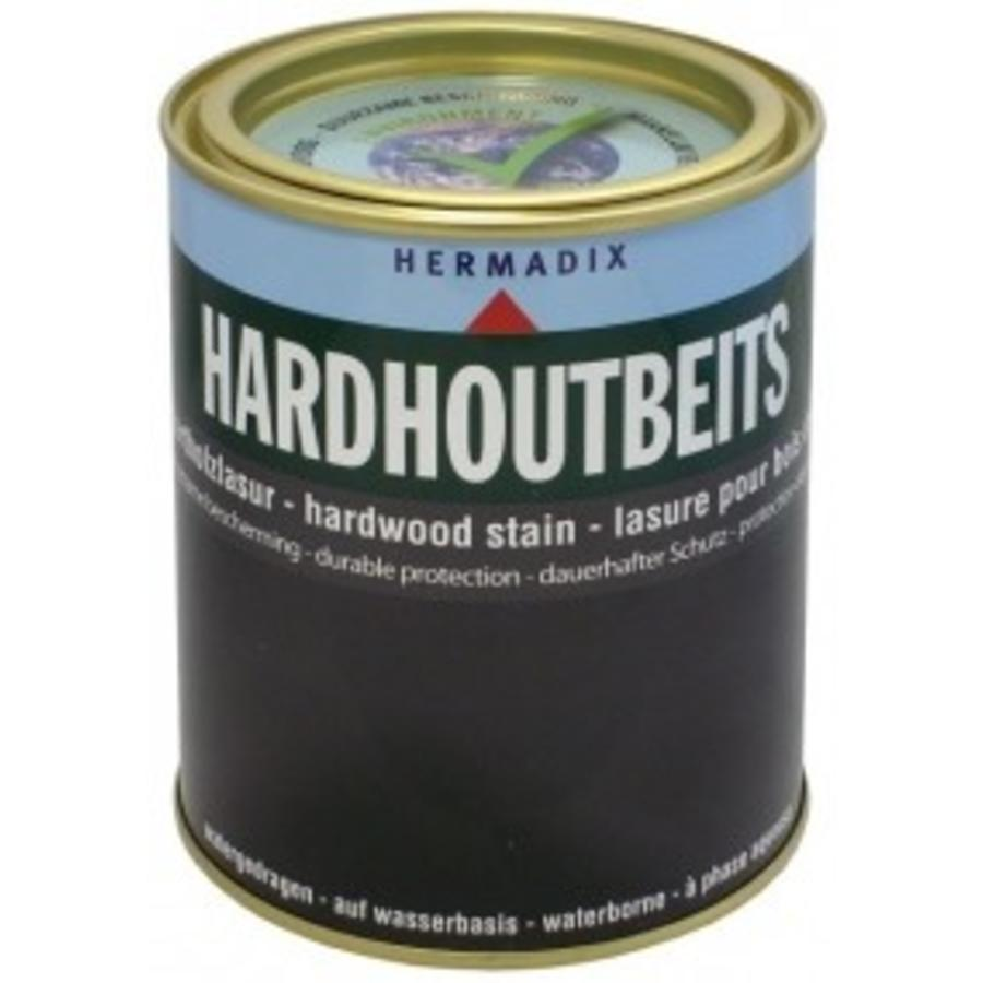 Hardhoutbeits 750 ml-1