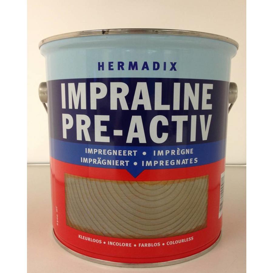 Impraline Pre-activ-1