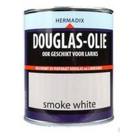 Douglas Olie - Smokey White  0,75 liter