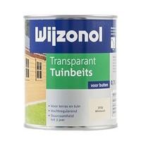 Transparant Tuinbeits 3155 (whitewash)