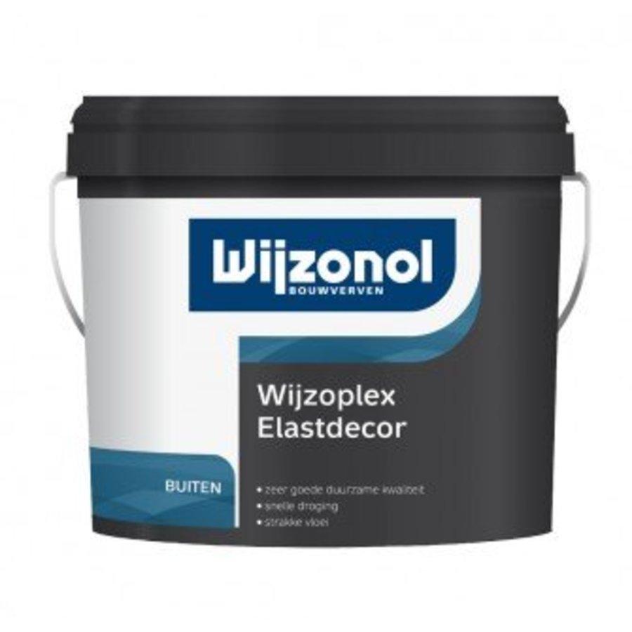 Wijzoplex Elastdecor-1
