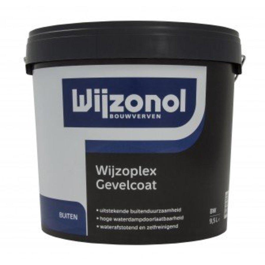 Wijzoplex Gevelcoat-1