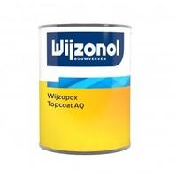 Wijzopox Topcoat AQ