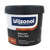 Wijzotex Extra Mat