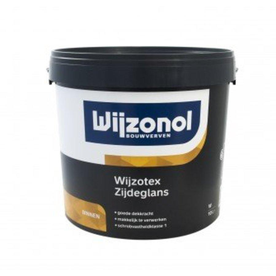 Wijzotex Zijdeglans-1