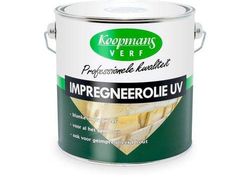 Koopmans Impregneerolie UV