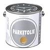 Hermadix Parketolie eXtra 2,5 liter Eiken