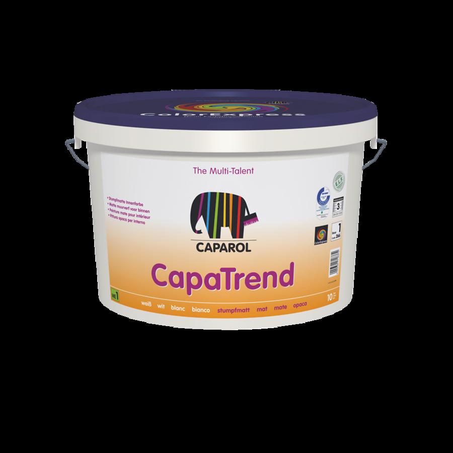 CapaTrend-1
