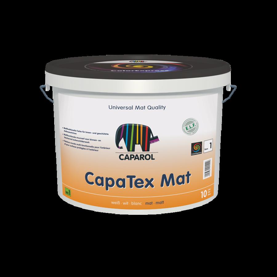 CapaTex Mat-1