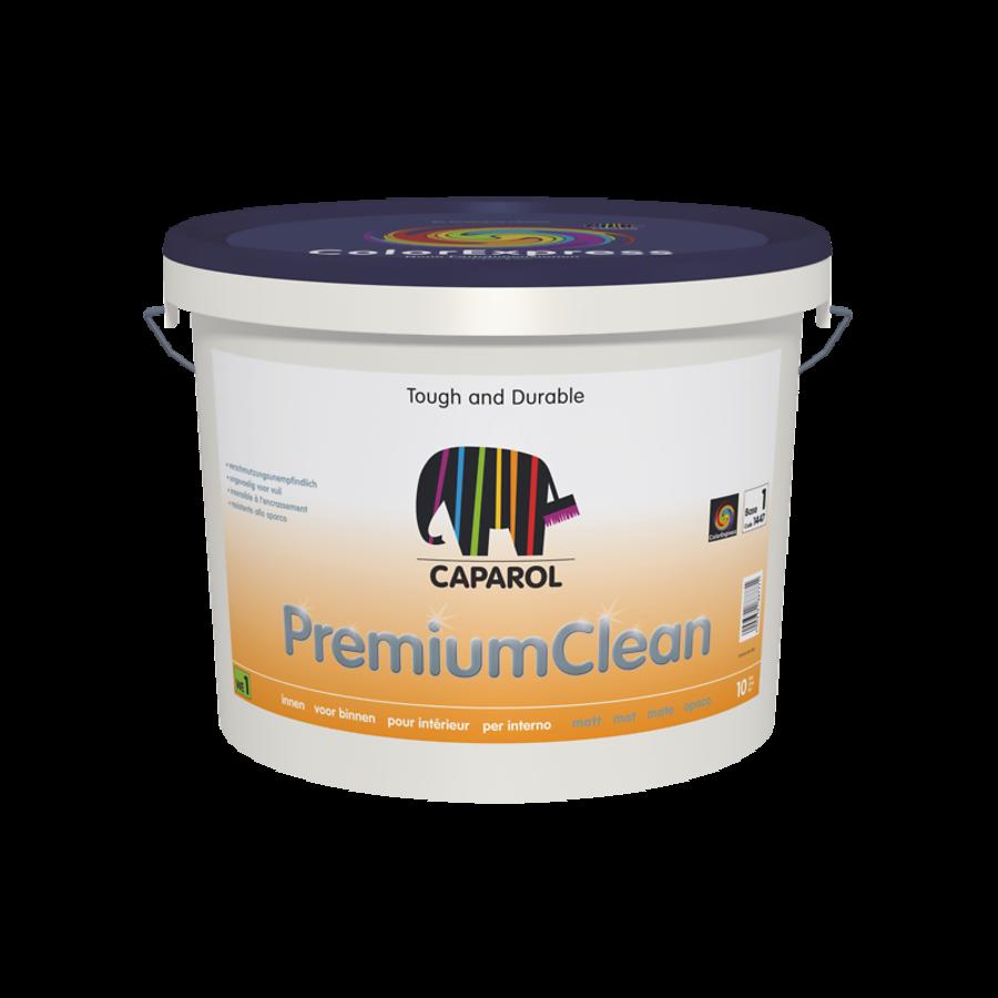PremiumClean-1