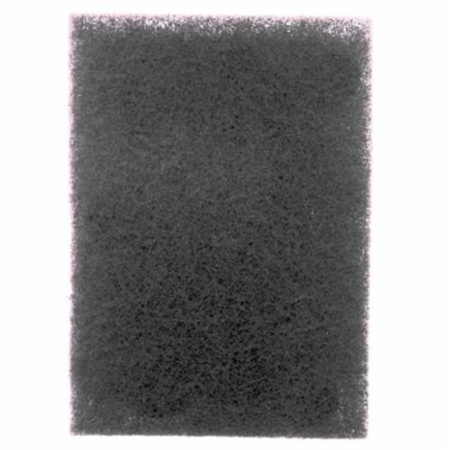 3M Scotch Brite Pad-1
