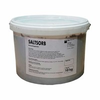 Saltsorb - 10 kg