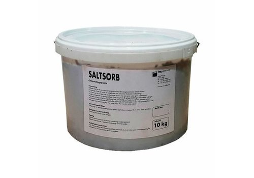 Keim Saltsorb - 10 kg