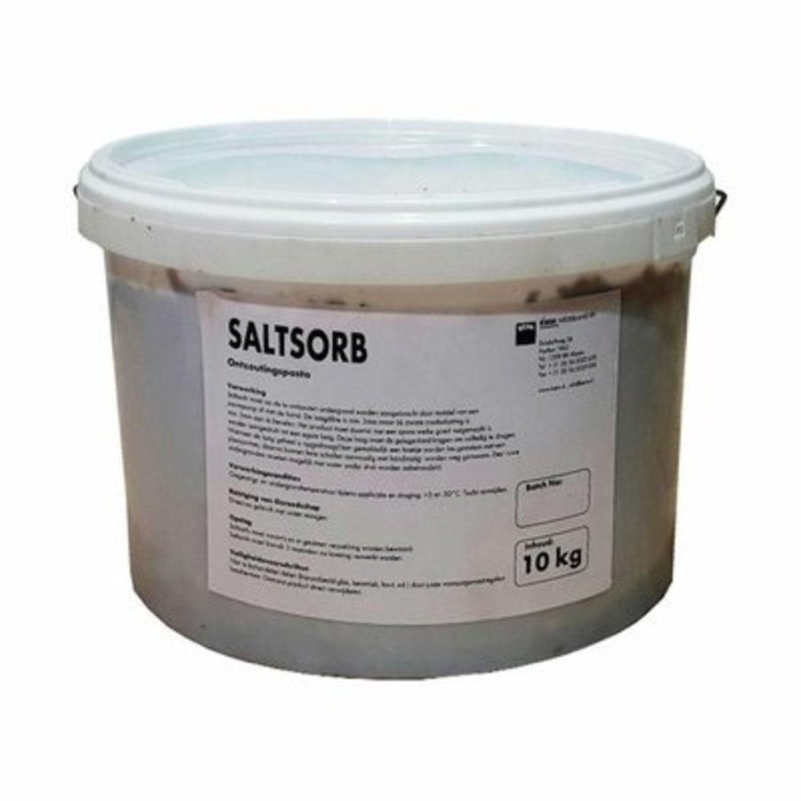Saltsorb - 10 kg-1