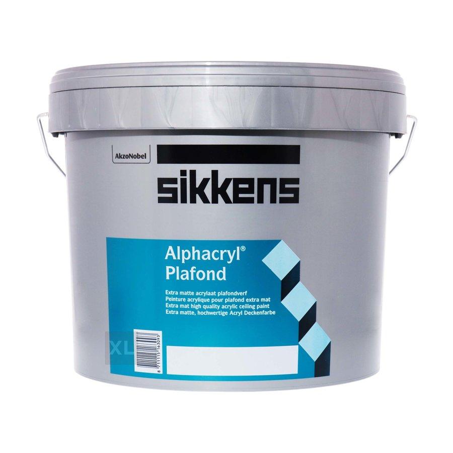 Alphacryl Plafond-1