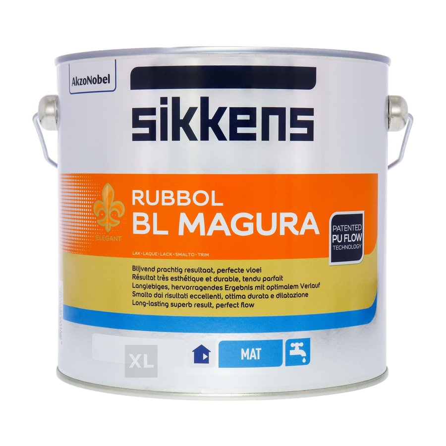 Rubbol BL Magura-2