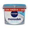Histor Monodek 12,5 liter