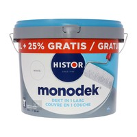 thumb-Monodek 12,5 liter-1