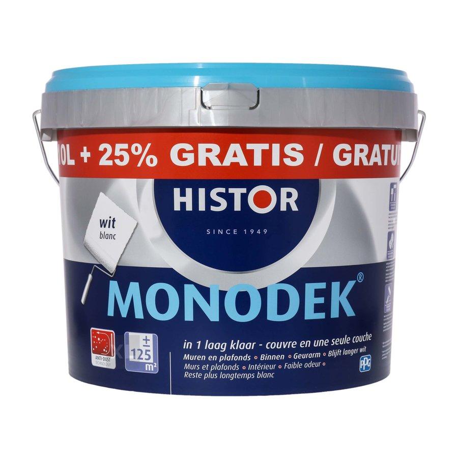Monodek 12,5 liter-2
